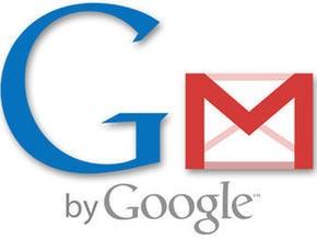 Пользователи по всему миру лишились доступа к ящикам на Google Gmail
