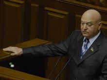 Регионалы отказываются голосовать за госбюджет-2008