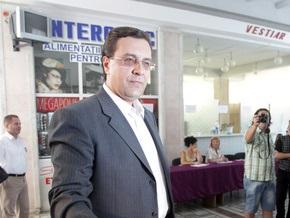 Молдавская оппозиция получает больше мест в парламенте, чем Компартия - экзит-пол
