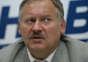 Затулин: Избрание Януковича позволит оставить российский флот в Севастополе после 2017 года