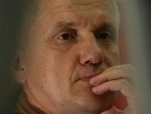 Литвин выдвинул свой вариант выхода из парламентского кризиса