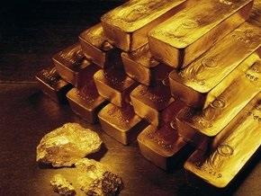 Мировые убытки от финансового кризиса уже составили $2,8 триллиона