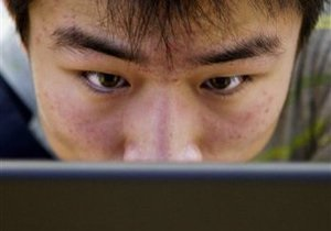 Китай закрыл один из крупнейших сайтов по подготовке хакеров