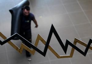 Украинские рынки открылись существенным ростом котировок