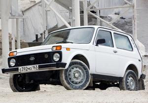 СМИ: АвтоВАЗ возобновил экспорт автомобилей в КНДР, но теряет украинский рынок
