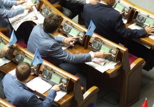 Регионал заявил, что один депутат успевает проголосовать за восьмерых своих коллег