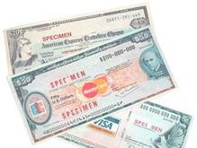Как дорожные чеки могут сэкономить время и деньги