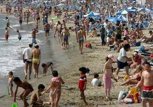 Почему европейцы выбирают отдых в Испании