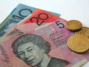 Экономика Австралии избежала рецессии
