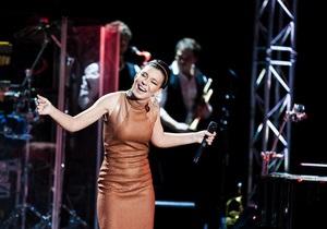 В рейтинге популярных украинских певиц на YouTube лидирует Ёлка