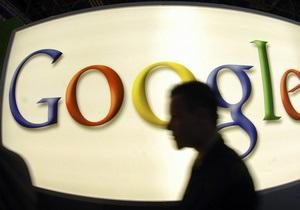 Топ-менеджер Google признался в содействии египетской оппозиции