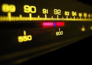 Ъ: Радио Шарманка меняет целевую аудиторию
