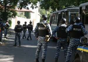 Миллион за убийство: обнародованы материалы уголовного дела о банде Дикаева