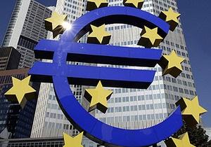 Уровень безработицы в зоне евро достиг рекордной отметки с 1999 года