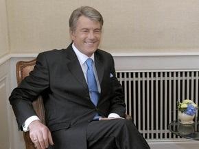 Дата выборов: Ющенко призвал Тимошенко и Януковича уважать Конституцию