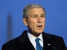 США намерены выделить 50 млрд долларов на борьбу со СПИДом