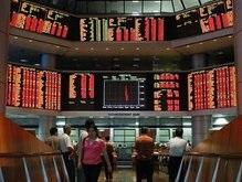 Обзор рынков: Черный понедельник