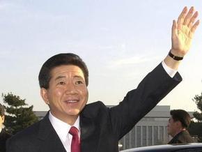 КНДР обвинила нынешние власти Южной Кореи в убийстве экс-президента