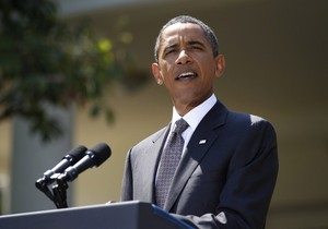 Америка ужесточила санкции против КНДР