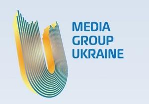 Компания Ахметова запустила в тестовом режиме канал НЛО-ТВ