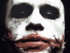 Warner Bros. призвала Американскую киноакадемию наградить Хита Леджера Оскаром