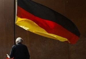 Опрос: Каждый второй немец опасается засилья мигрантов