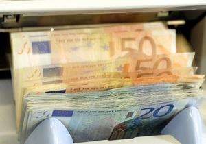 Председатель Евросовета обещает: евро не исчезнет