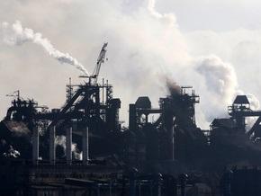 Эксперты: в 2009 году увеличится количество слияний и поглощений в металлургии и АПК