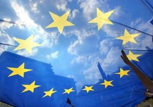 Наблюдатели Евросоюза дали свою оценку выборам в Украине