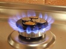 СМИ: Лукойл выкупит у британцев газовые месторождения в Украине
