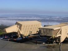 Израиль усиливает защиту ядерного центра с помощью новых радаров