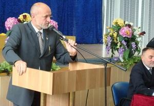 Высший спецсуд оставил в силе приговор экс-заммэру Вишневого, получившего 2,5 млн грн взятки