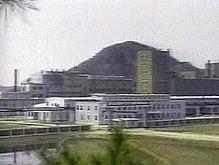 США заплатят КНДР за уничтожение реактора $20 млн