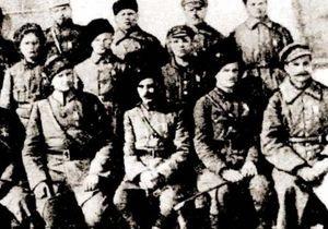 Корреспондент: Тройной Базар. Как село на Житомирщине стало горячей точкой на карте украинского национализма – архив