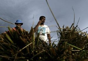 Политический кризис на Мадагаскаре: Франция объявила нарушивших обещания политиков персонами нон-грата