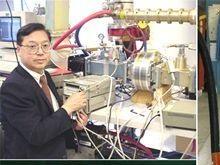 Главу американской компании обвинили в продаже ракетных технологий Китаю
