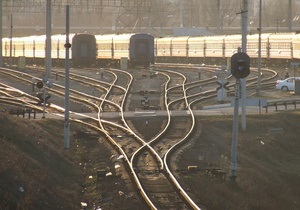 Скоростная магистраль Москва-Петербург обойдется россиянам в более, чем триллион рублей