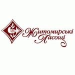 ЗАО «Житомирские ласощи» - номинант  ежегодной Всеукраинской программы