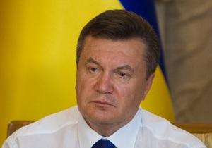 Ъ: Из рациона руководства Украины исключили салаты и бульоны