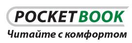 PocketBook начинает продажи двух многофункциональных устройств премиум-класса