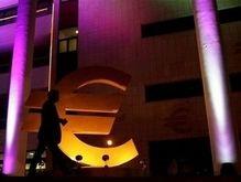 Кипр и Мальта перешли на евро
