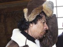 Обвиненный в побоях прислуги сын Муамара Каддафи выпущен под залог