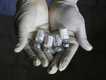 Генпрокуратора скрывает причины смерти украинского подростка после вакцинации
