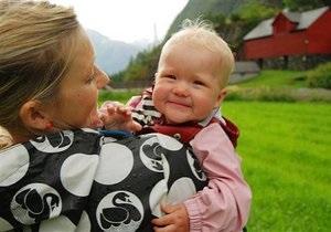 Минсемьи: На западе Украины преобладают дети, а на востоке - люди пожилого возраста