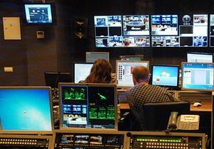 ICTV проверит, нравятся ли зрителям рекламные ролики