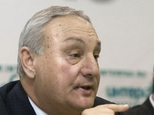 Абхазия намерена присоединиться к союзному государству России и Беларуси