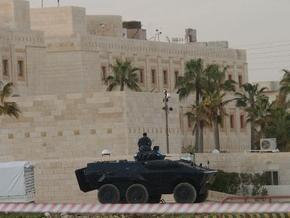Аналитики Иордании сомневаются, что Обама сможет изменить ситуацию в регионе