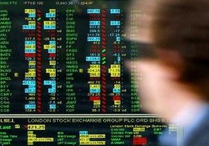 Акции Мотор Сич создают движение на бирже