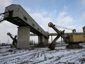 В НБУ считают, что украинская промышленность на грани рецессии