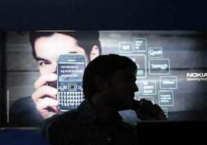 Ъ: Один из крупнейших мобильных операторов Украины повышает тарифы, конкуренты не отстают